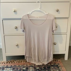 Truly Madly Deeply - Urban Outfitters T Shirt